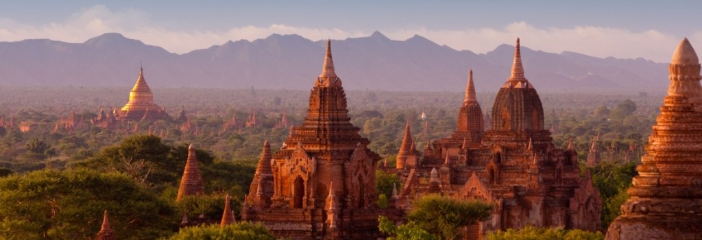 myanmar-s-bagan-tempels-2.1024x768x0x0x0xx